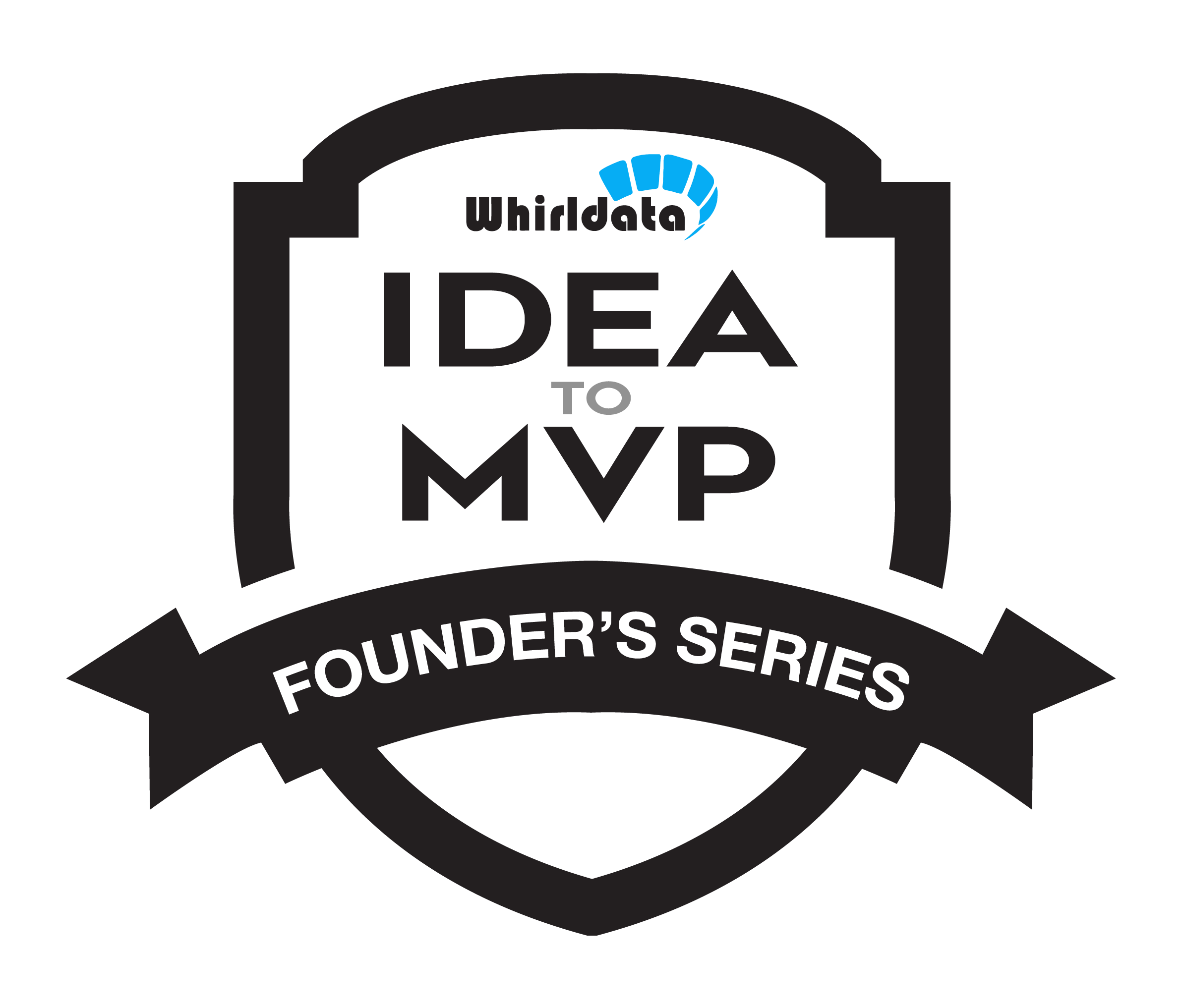 Founder Series Logo
